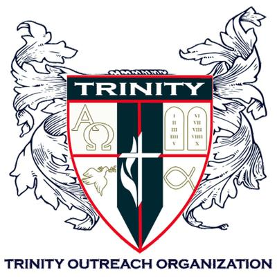 Trinity Outreach Org
