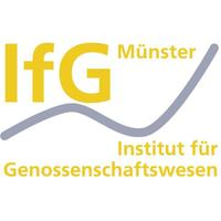 IfGMuenster