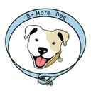 B-More Dog (@BMoreDog) Twitter