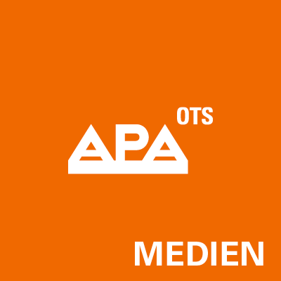 APA-OTS Medien