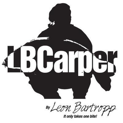 Leon Bartropp