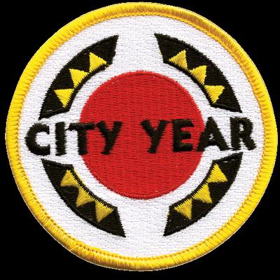 City Year UK | Social Profile