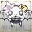 @mikio_forza
