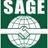 sageglobal2002