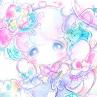 chiepomme@受かればサモケット | Social Profile