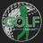 GolfTVChannel profile