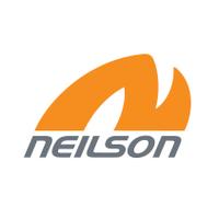 Neilson Holidays | Social Profile
