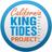 @CA_king_tides