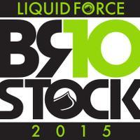 Liquid Force   Social Profile
