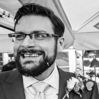 Ross Bruniges   Social Profile