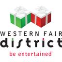 WesternFair