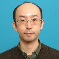 Iwao KIMURA | Social Profile