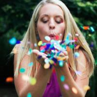 Katey Clark | Social Profile