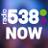 538NOW profile