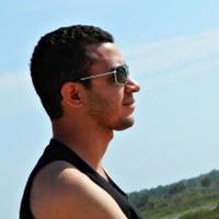Adriano Liuzzi | Social Profile