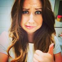 Kirsty Maclennan | Social Profile