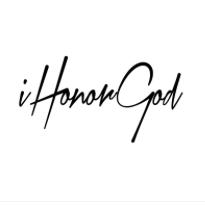 iHonorGod Social Profile