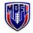 MPFLFootball