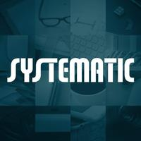 SystmCast