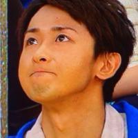 3104(けい) | Social Profile