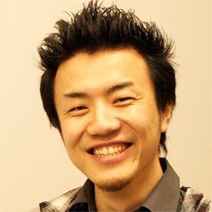KazumasaOkabe/岡部和昌 Social Profile