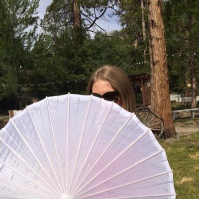 Kerri Donner | Social Profile