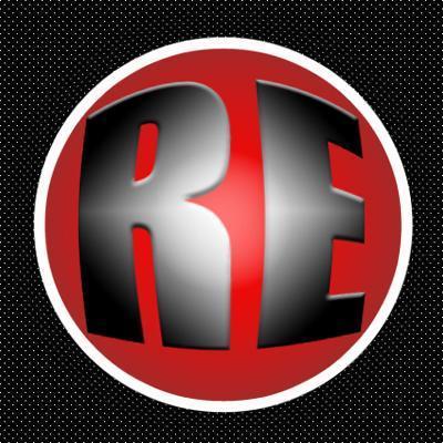REACCIÓN | Social Profile