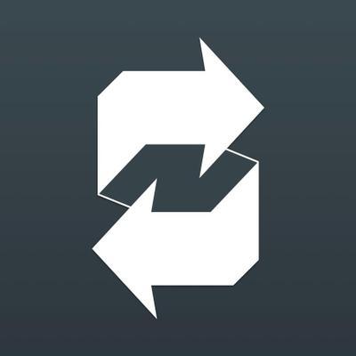 Streamnation | Social Profile