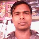 Ajeet Singh Yadav (@0007ajeet78) Twitter