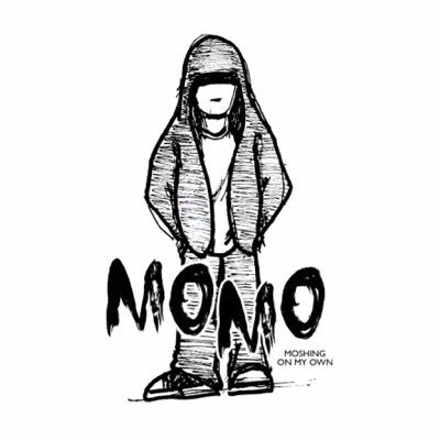 momo | Social Profile