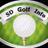 sdgolfinfo profile
