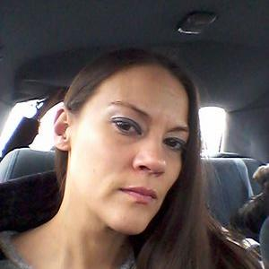 MelissaBowman | Social Profile