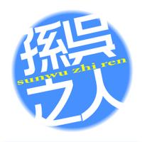 張茂 | Social Profile