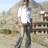 @nitinbhavsarseo