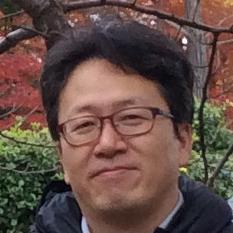 Ryozo Matsuda | Social Profile