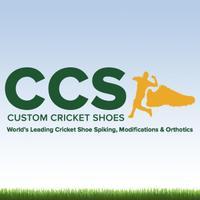 cuscricketshoes