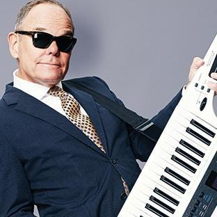 Don Tapscott | Social Profile