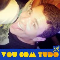 Lucas Leão | Social Profile