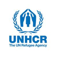 UNHCR_de