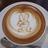 shiroto_kuro