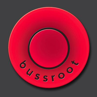 Bussroot | Social Profile