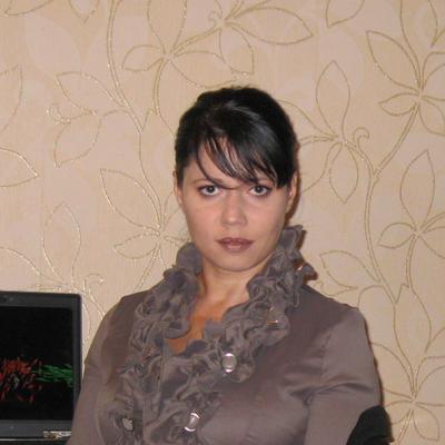 Снежана Николаевна (@ZERNO_PRESS)