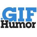 GIF Humor