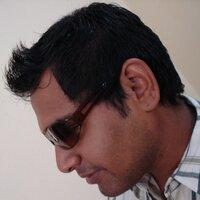 Varun Arora | Social Profile
