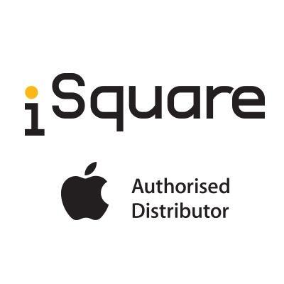 iSquare SA