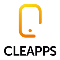 @Cleapps
