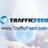 @TrafficFeedcom
