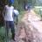 tendi_ahmad