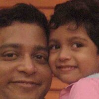 Asrarul Chowdhury | Social Profile