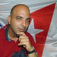 Alejandro Cruz   Social Profile